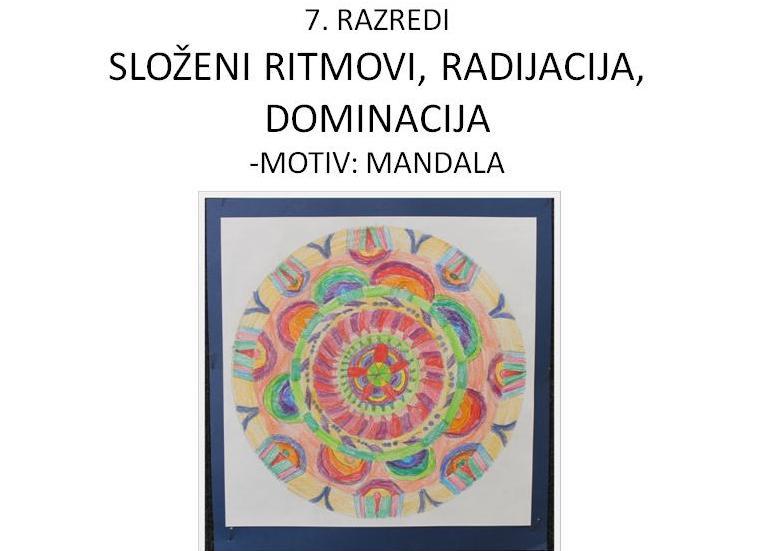 Zagreb dominacija DOMINACIJA Andrei